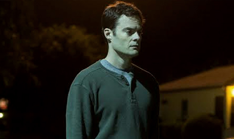 Top 10 TV dramas to stream right now: 03. Barry On HBO