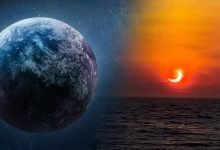 A newly discovered 'weird' planet with an 'unknown' atmosphere is remarkably similar to Earth